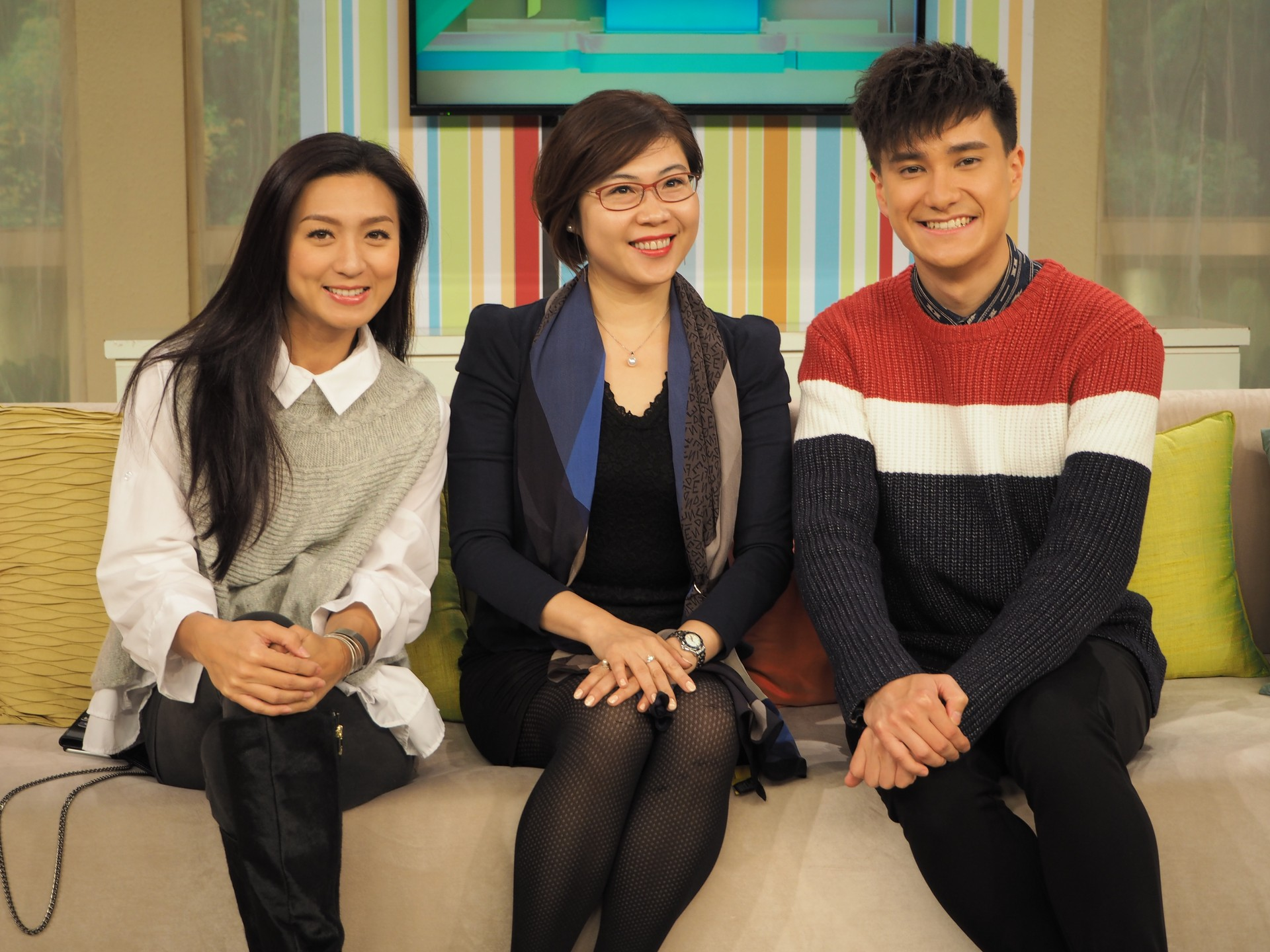 2015-12-10 TVB____