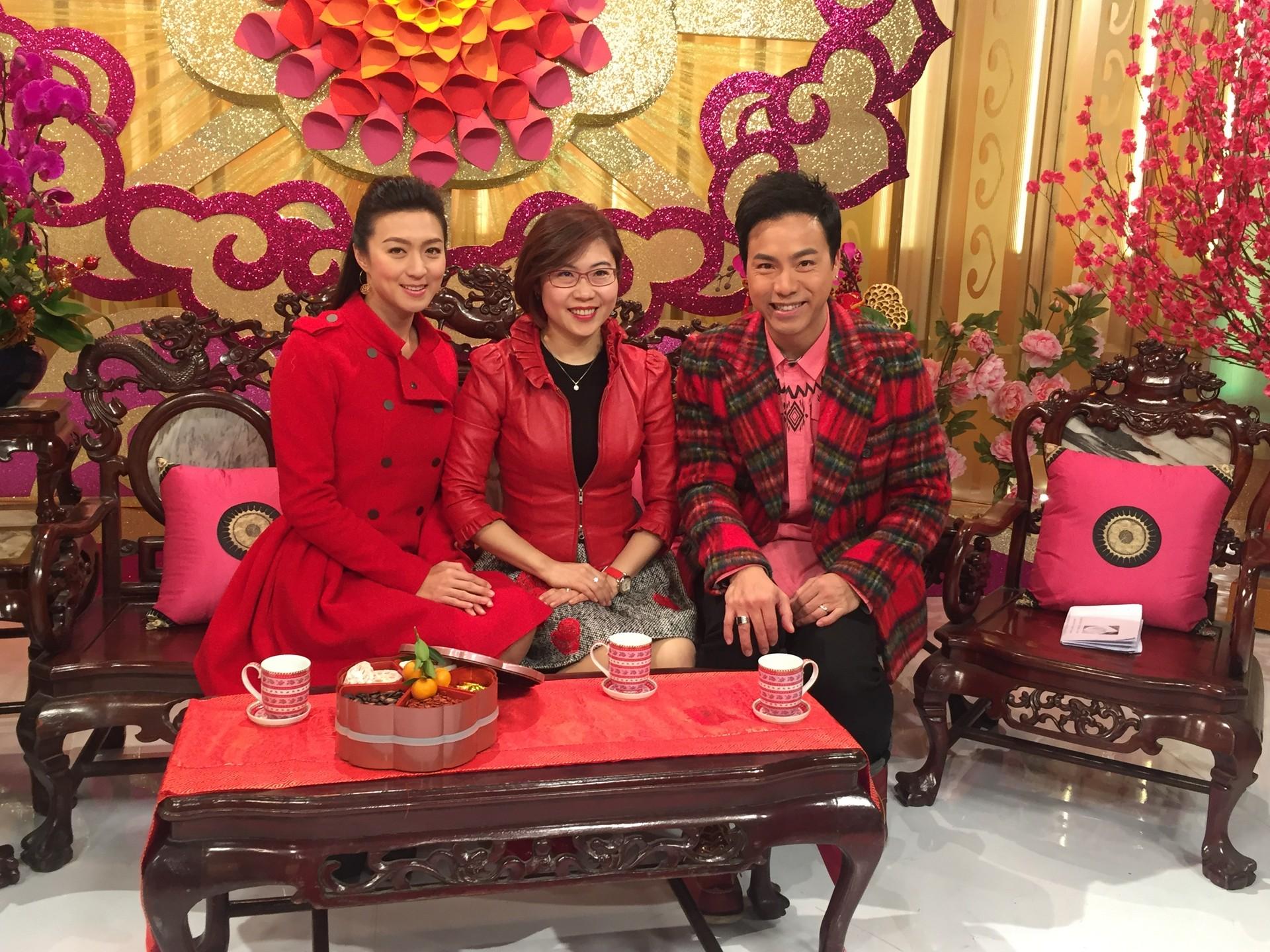 2016-02-11 TVB____