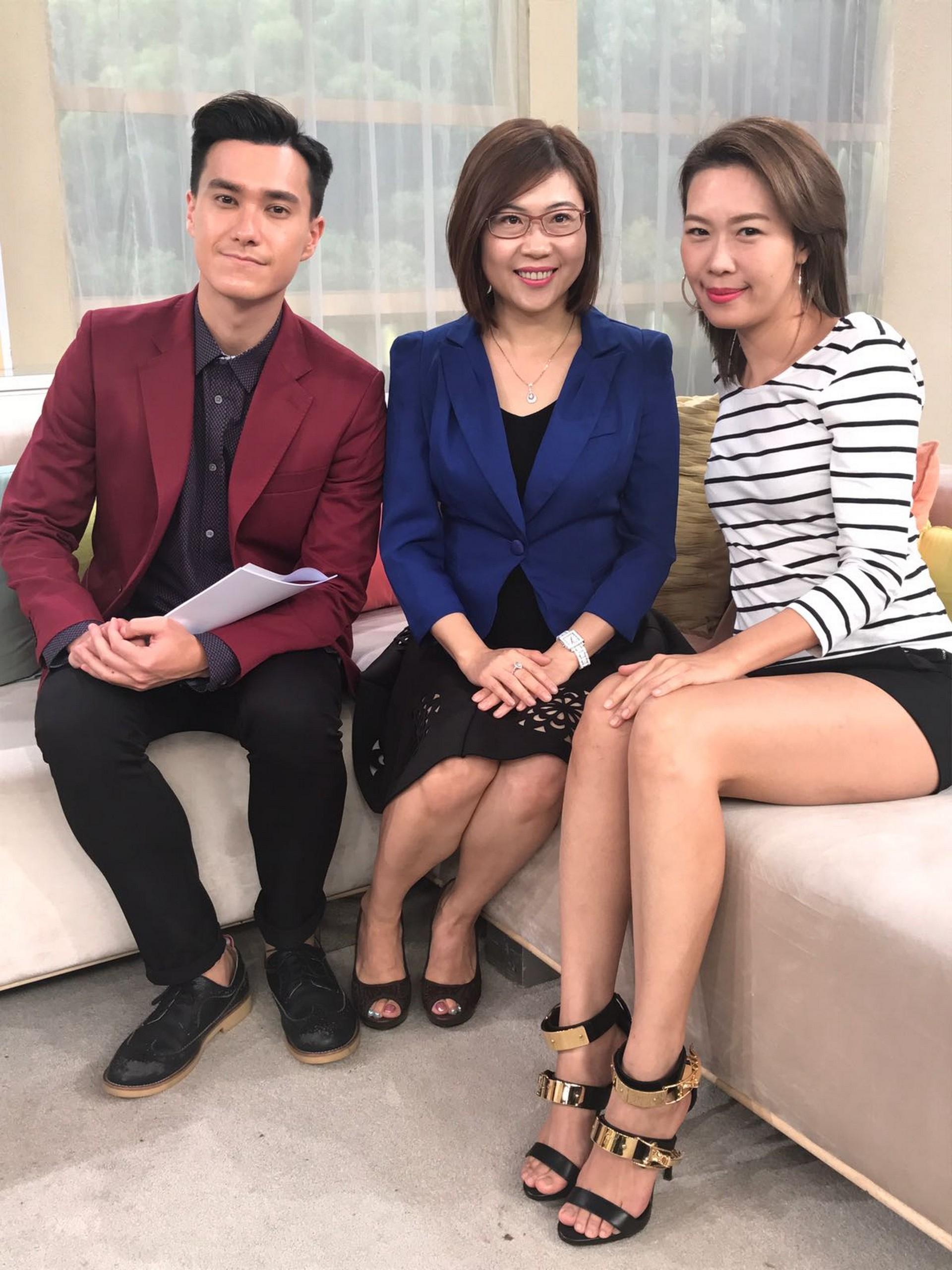 2016-11-10 TVB ____