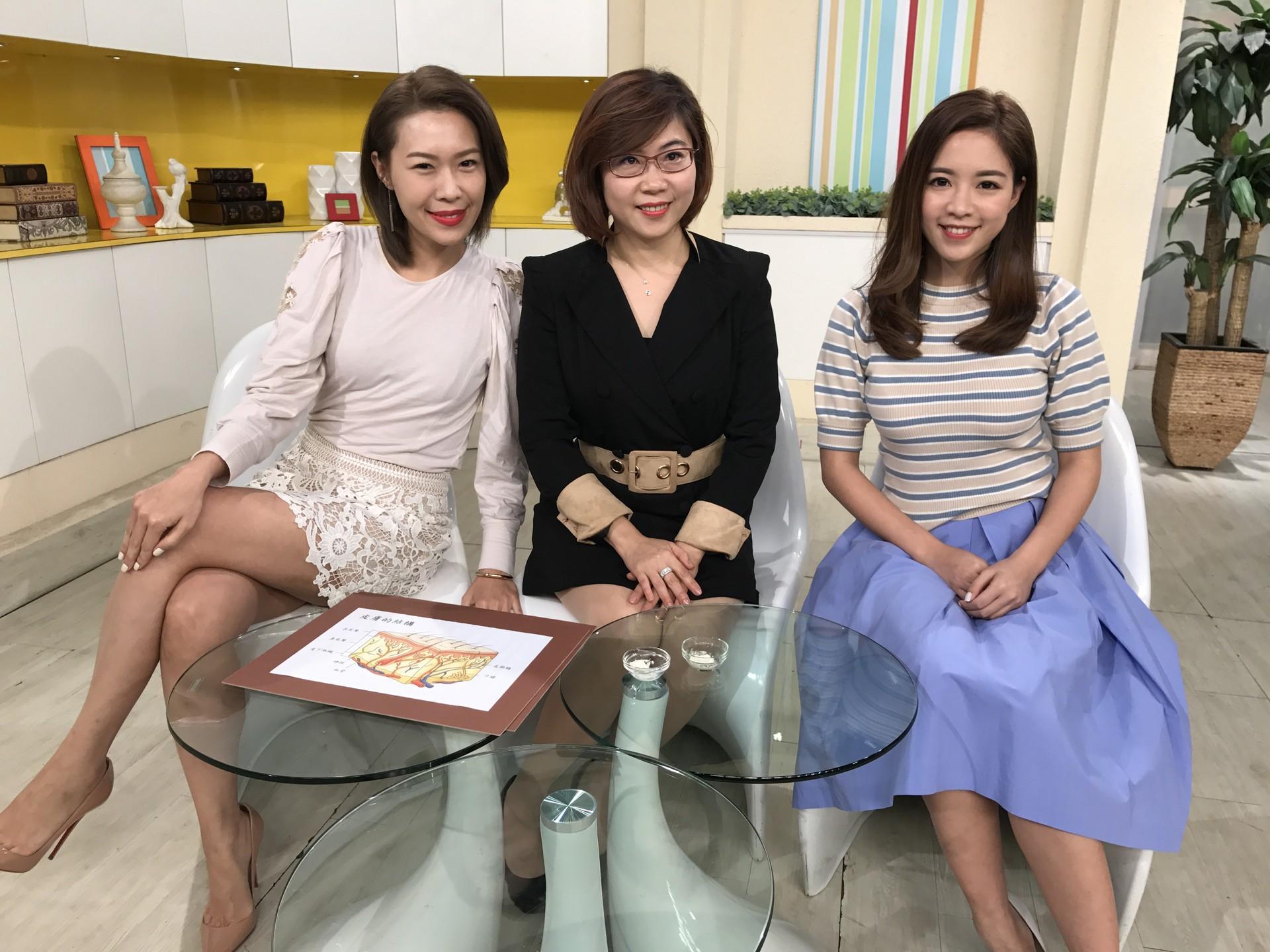 2017-03-22 TVB ____