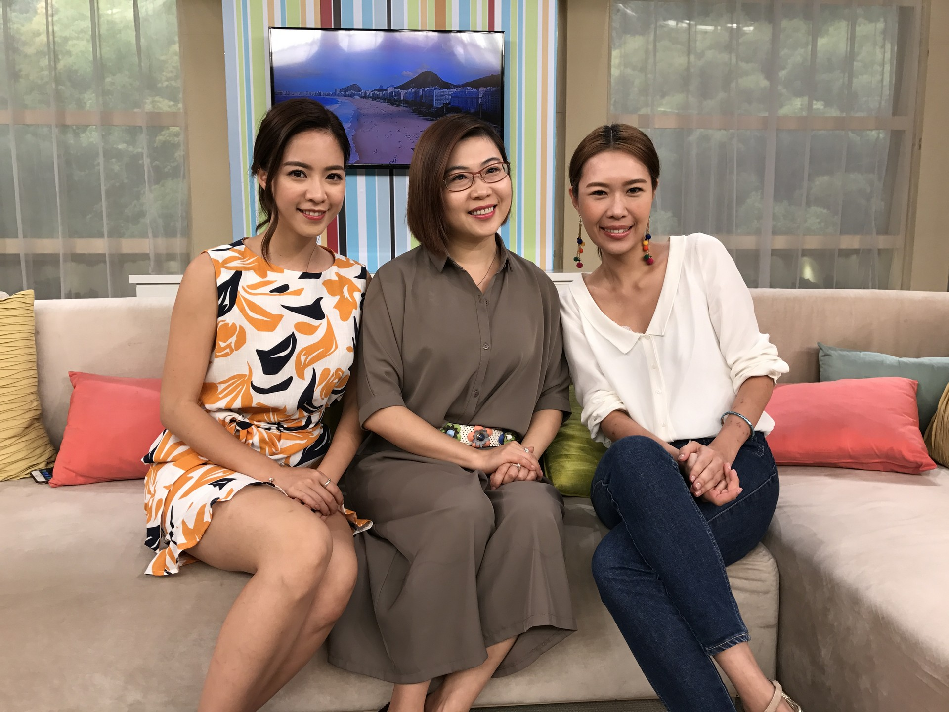 2017-06-07 TVB ____